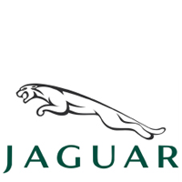Jaguar Automobile.