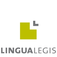 Lingua Legis GmbH. For a better understanding. Since 2006. www.lingualegis.com