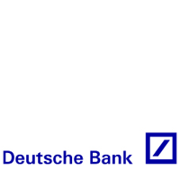 Deutsche Bank. Risk Management Services.